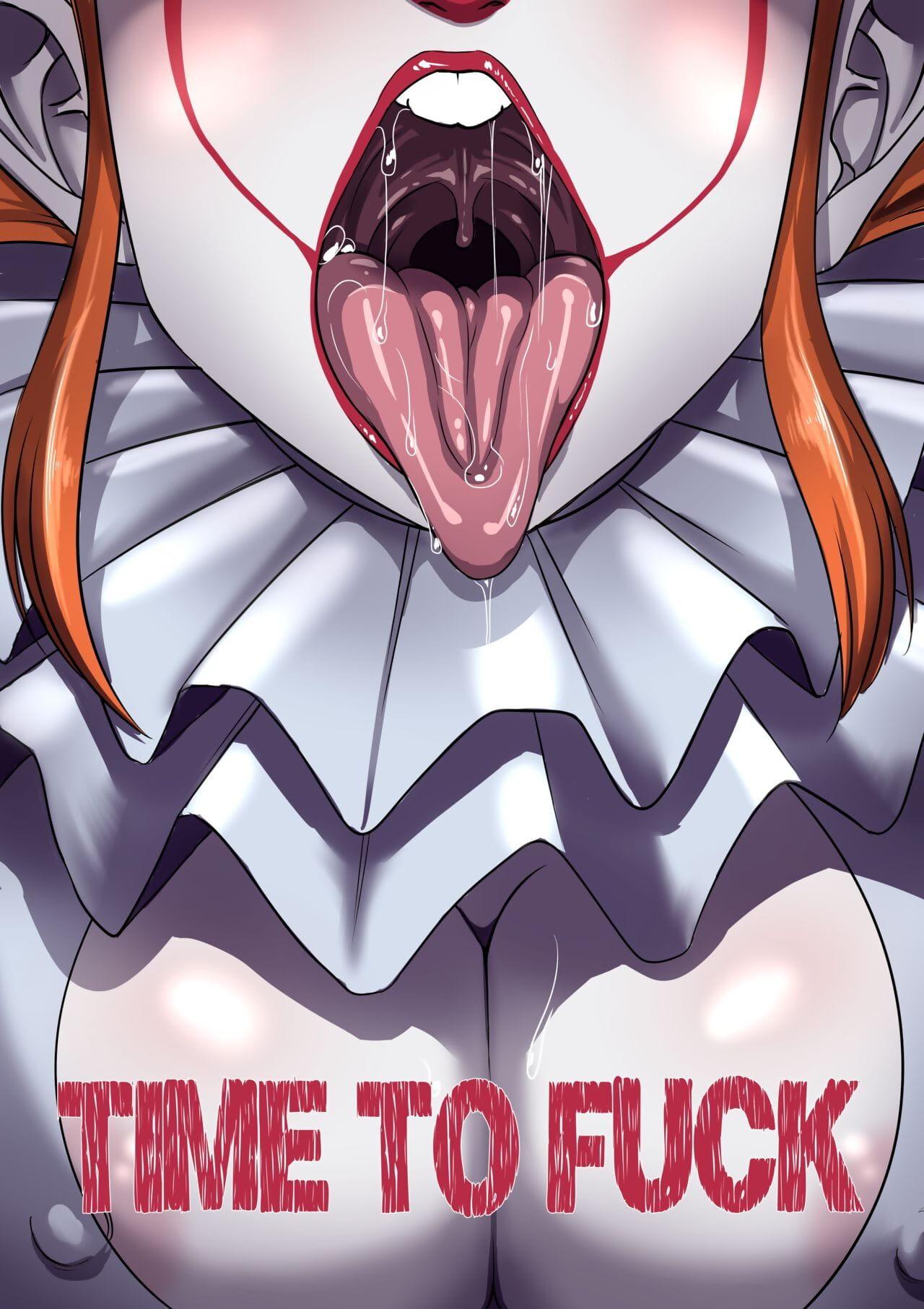 Pics manga sex хентай секс